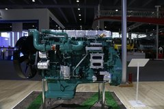 2018广州国际汽车展览会