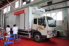2010北京国际物流展览会