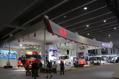2016广州国际车展