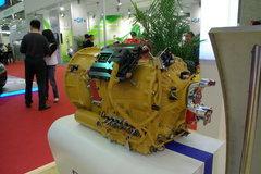 第十四届上海车展(4月20日)