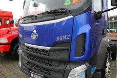 东风柳汽 乘龙M3 4X2 牵引车