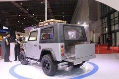 LEV-2电动车