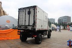2017北京展览馆房车展