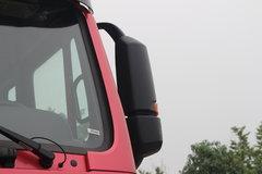中国重汽 J7B重卡 380马力 6X4 牵引车