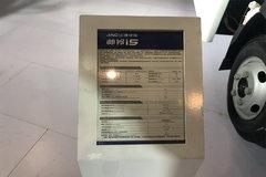2018杭州蜂集万采快递物流装备博览会