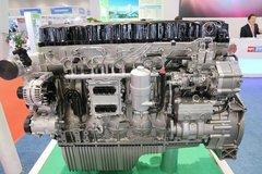 玉柴YCK13系列柴油发动机