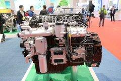YCS06系列柴油发动机