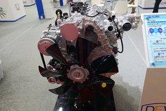云内D30TCIF发动机