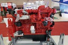 华菱星马CM6D20.450.60发动机