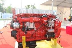 汉马动力CM6D30.550 50