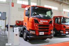 2019年中国国际消防设备技术交流展览会