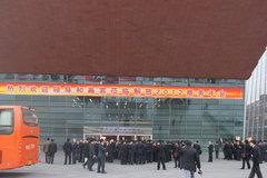 2012解放汽车商务年会(12月28日)