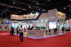 2012第十一届中国国际内燃机及零部件展