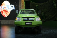 第11届北京国际车展
